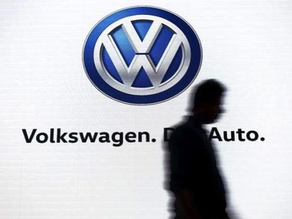 VW Raja Mobil Dunia