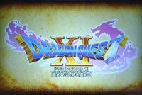 Dragon Quest XI Jadi Game Perdana Nintendo NX