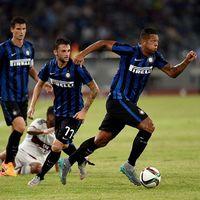 Pembicaraan soal Scudetto Terlalu Dini untuk Inter