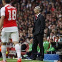Tatap Chelsea, Arsenal Ingin Menang dan Membuktikan Diri Lebih Jauh