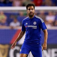 Fabregas Prediksikan Derby London yang Panas di Wembley