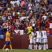 Chelsea Menang Adu Penalti atas Barca