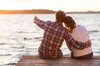 Cara Agar Bisa Berteman dengan Mantan Kekasih