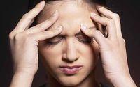 Batasi Konsumsi 5 Makanan Ini Karena Dapat Menurunkan Kinerja Otak