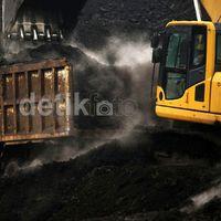 Harga Rontok, Perusahaan Batu Bara di Sumatera Banyak yang Bangkrut