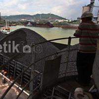 Tak Hanya di RI, 80% Perusahaan Batu Bara di China Juga Berhenti Produksi
