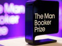 Penulis Novel Bob Marley Raih Penghargaan Man Booker