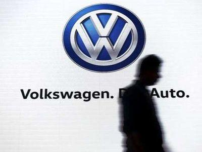Ekonomi Lemah, Ada Konsumen VW yang Kesulitan Bayar Cicilan