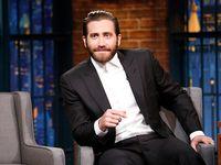 Jake Gyllenhaal Ingin Bergabung di Film tentang Bom Boston