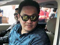 Sidang Gugatan Rp 54 Miliar Farhat Terhadap Dhani Digelar 11 Agustus