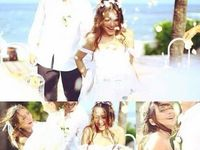 Nadia Vega Buka-bukaan Soal Pernikahan, Ini Kata Marshanda Soal Egi John