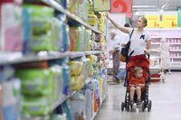 10 Kebiasaan Ini Membuat Anda Lebih Boros Saat Belanja di Supermarket (1)