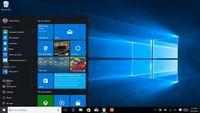 Windows 10 Diujicoba, Bagus atau Buruk?