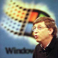 Perjalanan 30 Tahun Windows