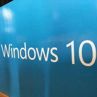 Berapa Harga Windows 10?