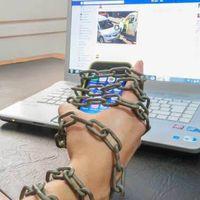3 Jurus Kominfo Tekan Tarif Internet di Indonesia Timur