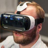 Popcon Asia bakal Dihantui Film Horor Berteknologi VR
