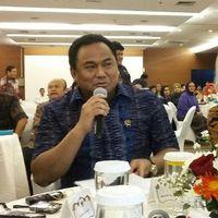 Mendag: Kalau Batik Impor Dibiarkan, Perajin di Daerah Mati