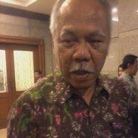 Menteri PU Akan Panggil Investor Tol Batang-Semarang yang Mangkrak