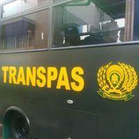 Nunggak Rp 3,9 Miliar, Wajib Pajak di Purwokerto Dijebloskan ke Penjara