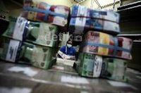 Ini Strategi Baru Pemerintah Jokowi Genjok Ekspor