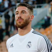 Ramos Dikabarkan Telah Seepakati Kontrak Baru dengan Madrid