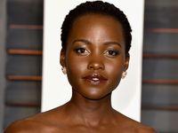 Debut Main Teater, Lupita Nyongo Jadi Bintang Utama di Eclipsed