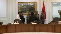 Ini Skenario Pemerintah Antisipasi El Nino di Indonesia
