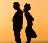 Bagaimana Cara Move On dari Pria Pemberi Harapan Palsu?