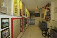 Liburan Akhir Pekan, Yuk ke Museum Malang Tempo Doeloe