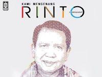 Kami Mengenang Rinto Harahap, dari Musisi Muda untuk Sang Legenda