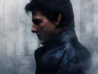 Jadwal Rilis Mission: Impossible Rogue Nation Dipercepat dari Jadwal Aslinya