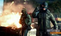 EA Pastikan Kehadiran Battlefield Baru