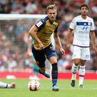 Punya Skuat Tangguh, Arsenal Diharapkan Bisa Lebih Konsisten