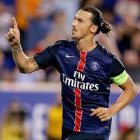 Tak Anggap Hasil-hasil Pramusim, Ibra: Musim Baru Dimulai di Piala Super Prancis