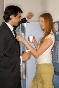 Bisakah Wanita Selingkuhan Insyaf Setelah Dilabrak? Ini Kata Psikolog