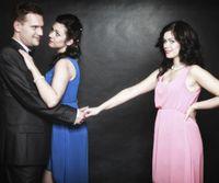 Kisah Wanita yang Terjebak Perselingkuhan dengan Pria Beristri