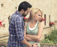 Daftar Kesalahan Pria yang Pantas dan Tidak Pantas untuk Dimaafkan