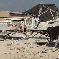 Pegawai Mengamuk, Blok Cepu Kehilangan Minyak 55.000 Barel