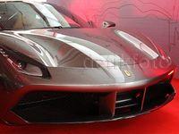 Tak Sedikit Peminat Ferrari 488 GTB di Indonesia