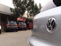 VW Siap Pamerkan Mobil Terbaru di IIMS dan GIIAS