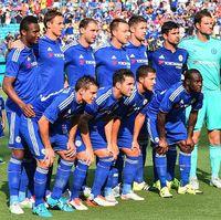 Ujian Konsistensi untuk Chelsea