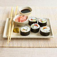 Dulunya 10 Makanan Mahal Ini Adalah Makanan Sepele dan Murah (2)