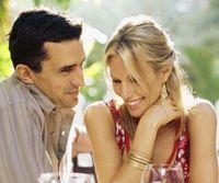 5 Tips Menjaga Rumah Tangga Agar Tehindar dari Perselingkuhan