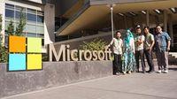Imagine Cup, Ajang Kumpul Pelajar Geek Seluruh Dunia