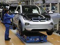 India Dia, 10 Mobil Paling Irit Sumber Energi