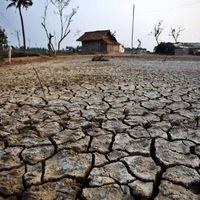 Fenomena El Nino Terungkap 65 Tahun Lalu, Terburuk 1982 dan 1997