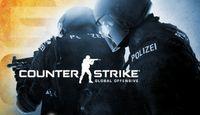 Gamer Indonesia Juara Turnamen Counter Strike Asia