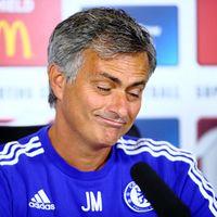 Persaingan Lebih Ketat, Mourinho: Musim Ini Tak Butuh Terlalu Banyak Poin untuk Juara