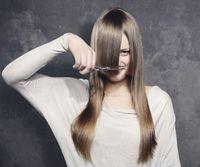 83% Wanita Abaikan Saran Pasangan Soal Gaya Rambut